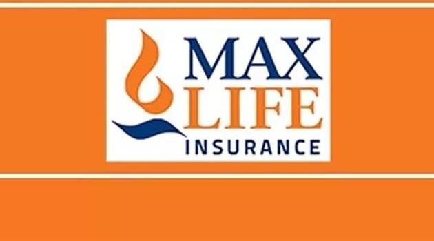 Max Life Smart Term Plan