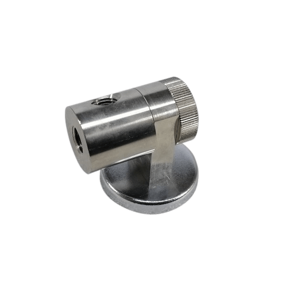 An image showing a Small Magnetic Base #90029S