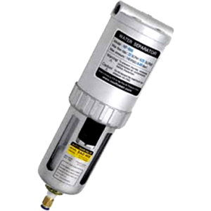 An image showing the X-Stream™ Super Separator