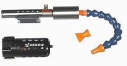 Tool Cooling System - Frigid-X®