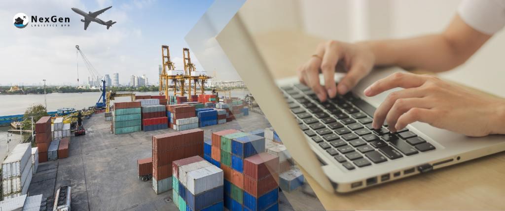 logistic-company-to-use-BPO-services