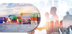Freight-Bill-Processing
