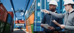 Benefits of Saving Money with Freight Bill Auditing