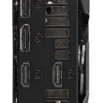 4Asus ROG Strix GeForce RTX™ 2060 OC edition 6GB GDDR6 192-bit