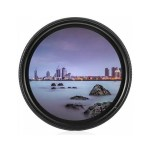 82MM Variable ND Filter1