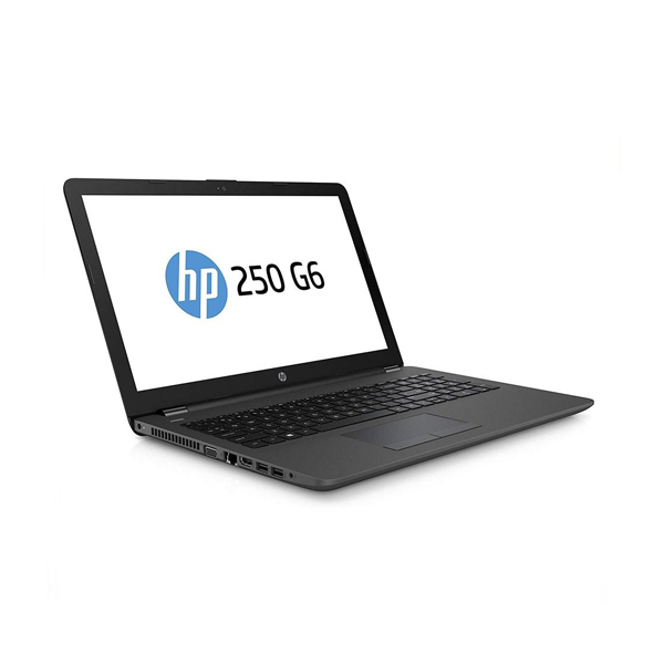HP 250 G6 Notebook PC (ENERGY STAR)