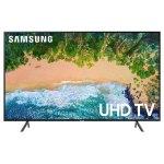 Samsung-40-Class-NU7100-Smart-4K-UHD-TV