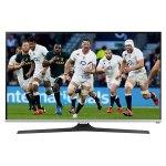 Samsung-50-J5100-5-Series-Flat-Full-HD-TV