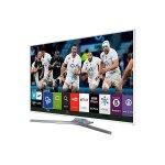 Samsung-50-J5500-Flat-Full-HD-Smart-LED-TV1