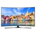 Samsung-55-MU7350-UHD-4K-Curved-Smart-TV