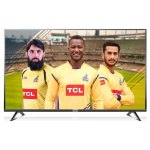 TCL-32inches-S6500-Smart-Android-TV