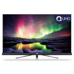 TCL-49inches-C6-UHD-Android-TV