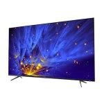TCL-50-inches-P6-UHD-LED-TV1
