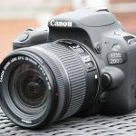 canon-eos-200d-e1503042673830-1024×691-423-147318-070418060559