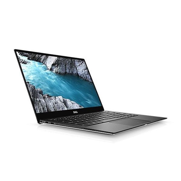 """Dell XPS 13 6th Gen Ci7-6500U 8Gb 128SSD No Optical 13.3"""""""