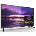 HAIER 40″ B9200 FULL HD LED TV1