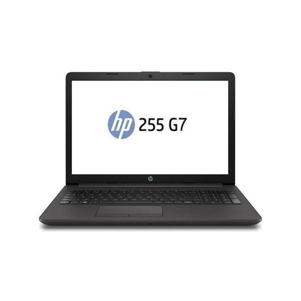 "HP 255 G7 AMD E2 1.50 4GB Ram 256GB SSD No Optical 15.6"" DOS"