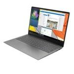 Lenovo Ideapad S145 Intel Core I5 8th Gen