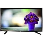 MULTYNET LED HD TV 32NS100-1