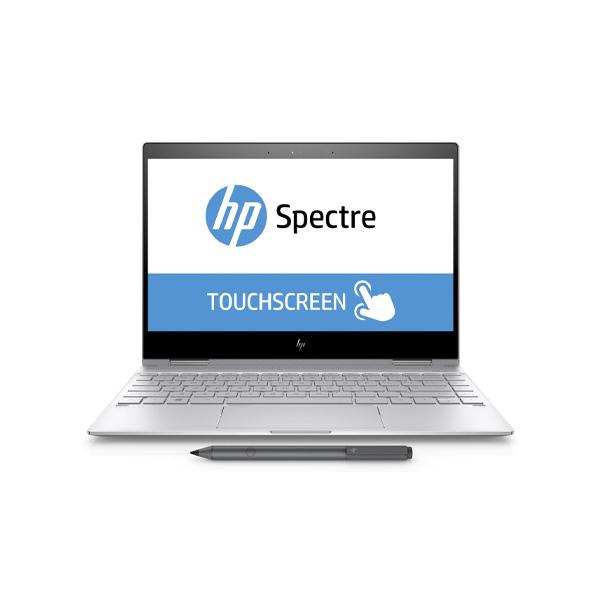 "HP Spectre x360 13-AE011 Ci7 Ram 8GB Hard 256GB PCIe NVMe SSD 13.3"""