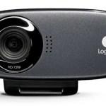 hd-webcam-home-banner