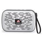 Audionic Libra Rechargeable Speaker
