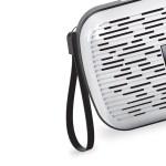 Audionic Libra Rechargeable Speaker1