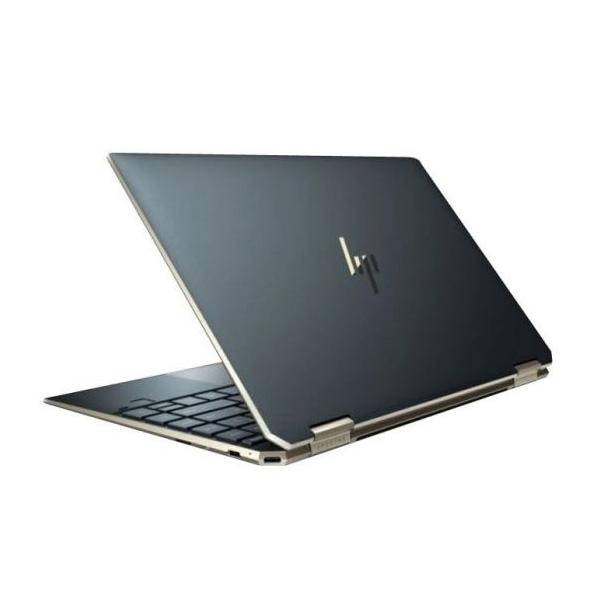 HP Spectre 13 AW000 CTO (Touchx360) Ci7 10th 8GB 512GB 32GB 13.3 Win 10