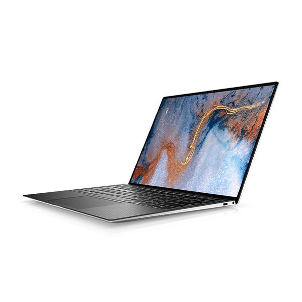 Dell XPS 13 9300 Ci7 10th 8GB 512GB 13.4