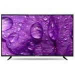 Multynet-32BL100-32-Inch-HD-LED-TV