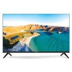 Multynet-43NX7-43-Inch-HD-Smart-LED-TV