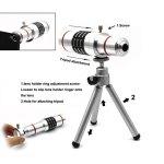 20X-Zoom-Mobile-Telescope-With-Tripod3