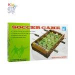 Huangguan HG235A Table Soccer Game