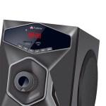 Audionic-Pace-8-Speaker1