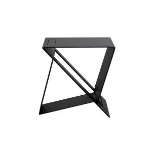 Baseus Ultra High Folding Laptop Stand