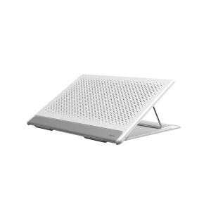 Baseus SUDD-2G Let's Go Mesh Portable Laptop Stand