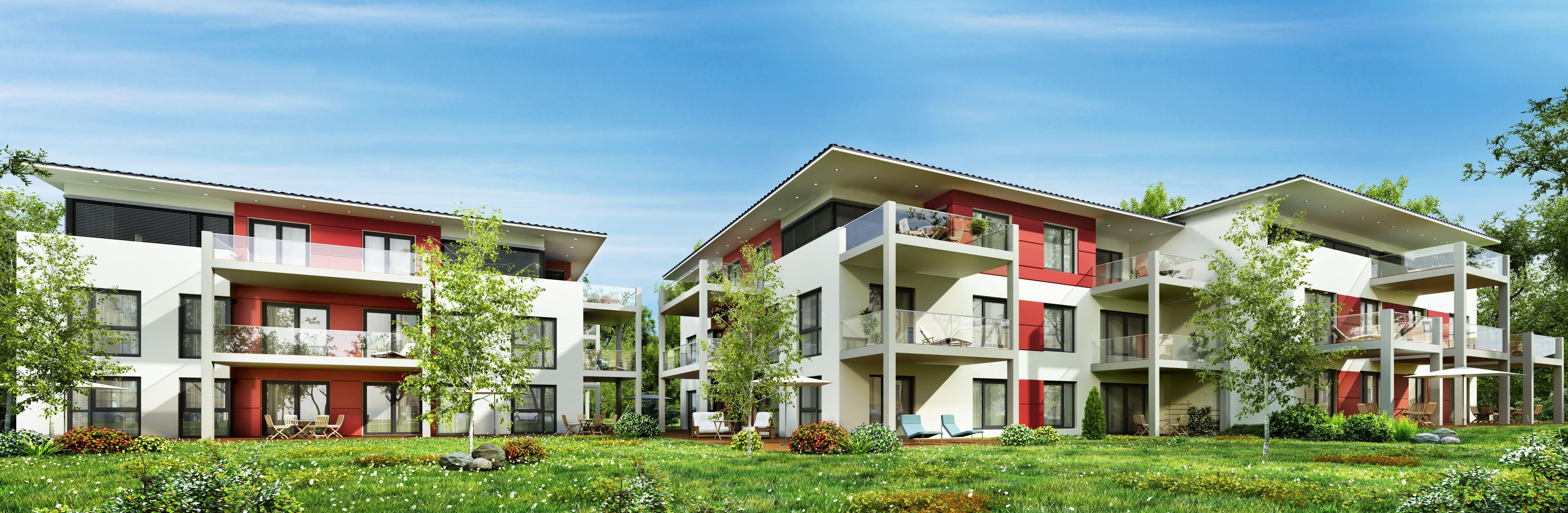 nexhabitat edificios modulares