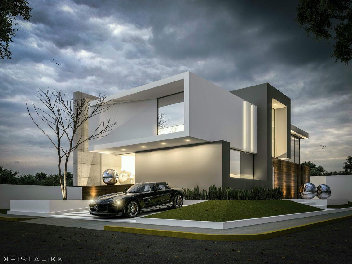 nexhabitat casa diseño