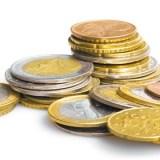 Crédit immobilier impots