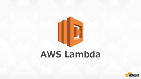 Image result for aws lambda