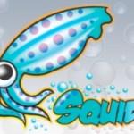Proxy Squid, control de accesos ACL (II)