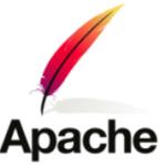Compilar Apache con mod_jk y mod_proxy