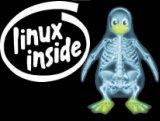 15 dispositivos que funcionan con Linux