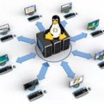 Configurar red en Linux