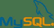 HowTo: Ver histórico de comandos en MySQL