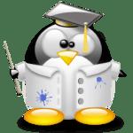 Hostname en Linux