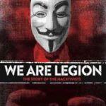 Somos Legion – La Historia de los Hacktivistas (Subtitulado)