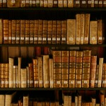 Estructura de directorios en Linux (FHS) (parte I)