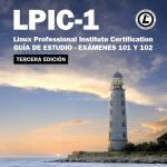 Libro LPIC-1 Castellano edicion 2013 de ANAYA