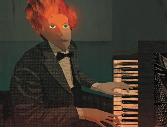 03-elpianistaimantado-01